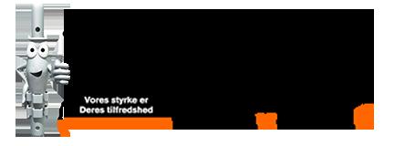 Byensstilladser.dk logo